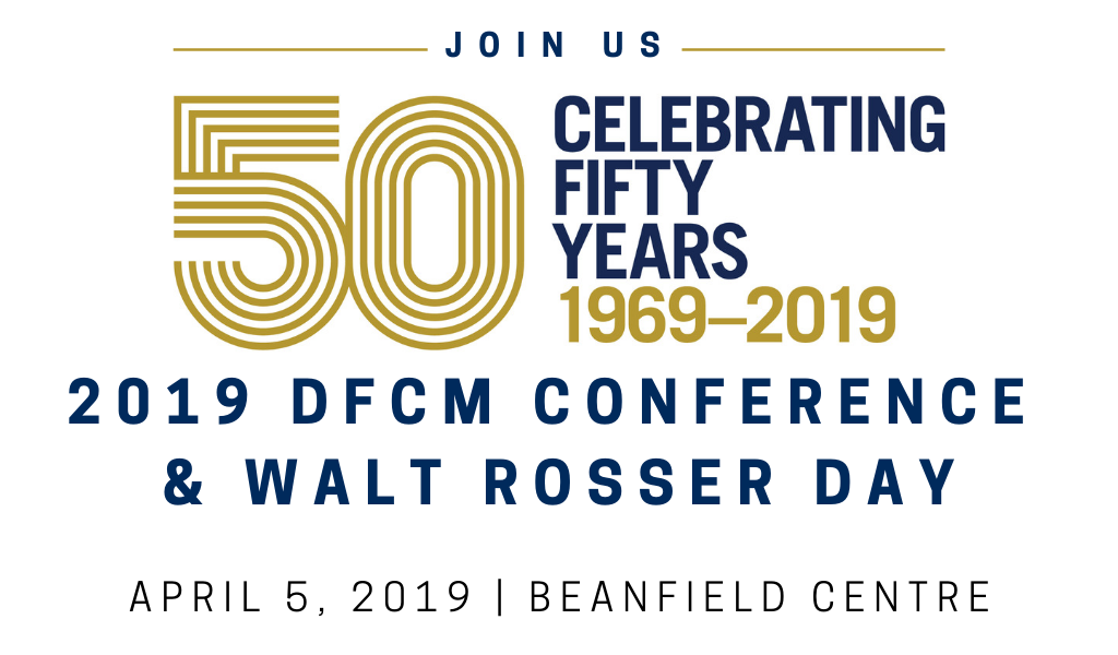 2019 DFCM CONFERENCE Banner (1)