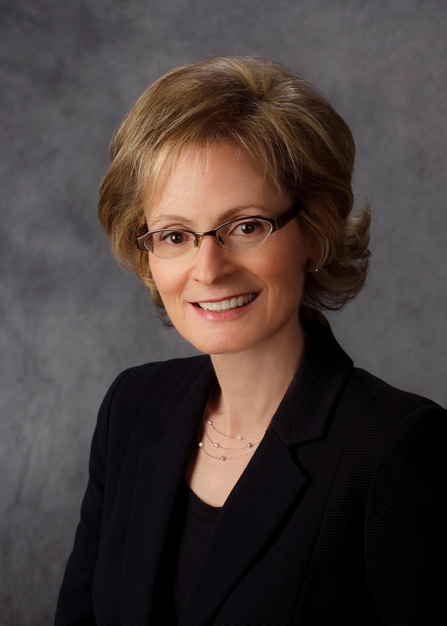 Risa Freeman