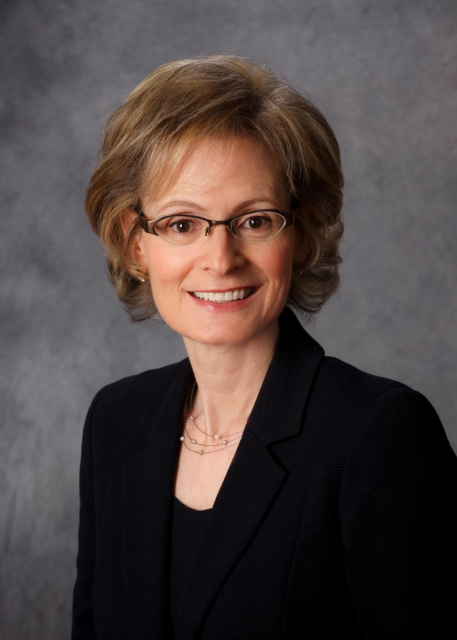 Dr. Risa Freeman