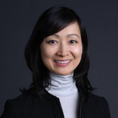 Dr. Christine Soong