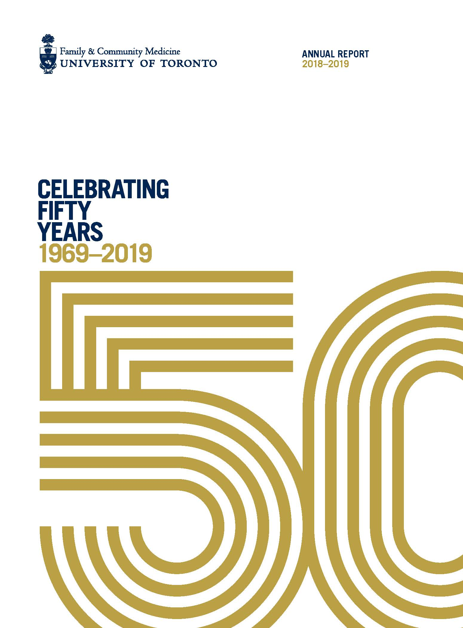 dfcm_annual_report_2019-2020_cover