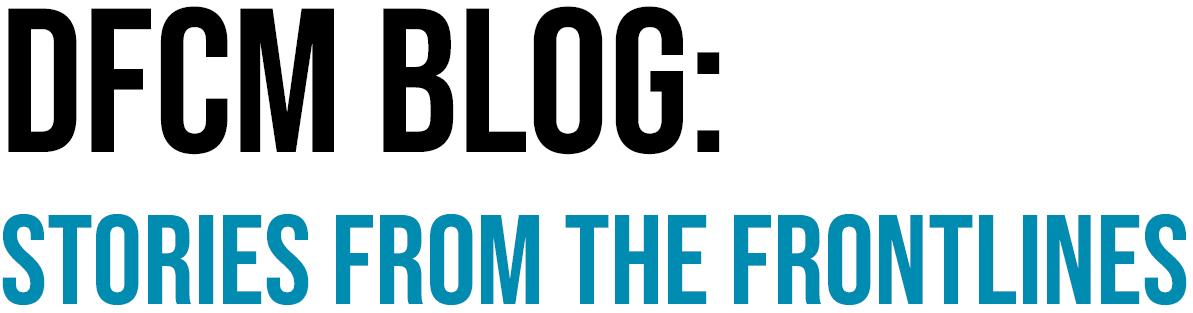 dfcm blog icon