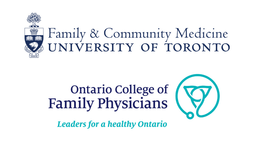 DFCM and OCFP logo